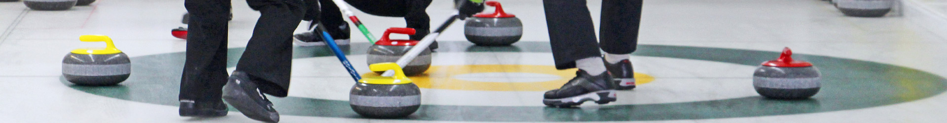 Killaloe Curling Club